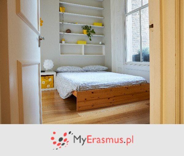 MyErasmus.pl