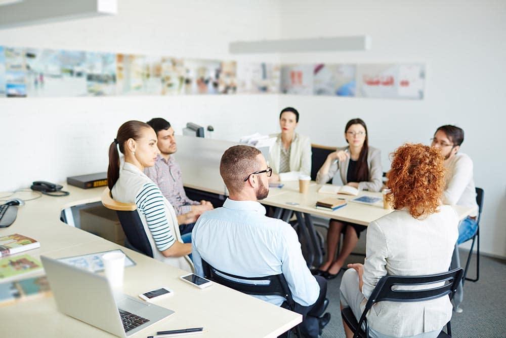 Become a manager  Strona Główna wsei pic 3