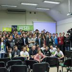 WSEI Career Days