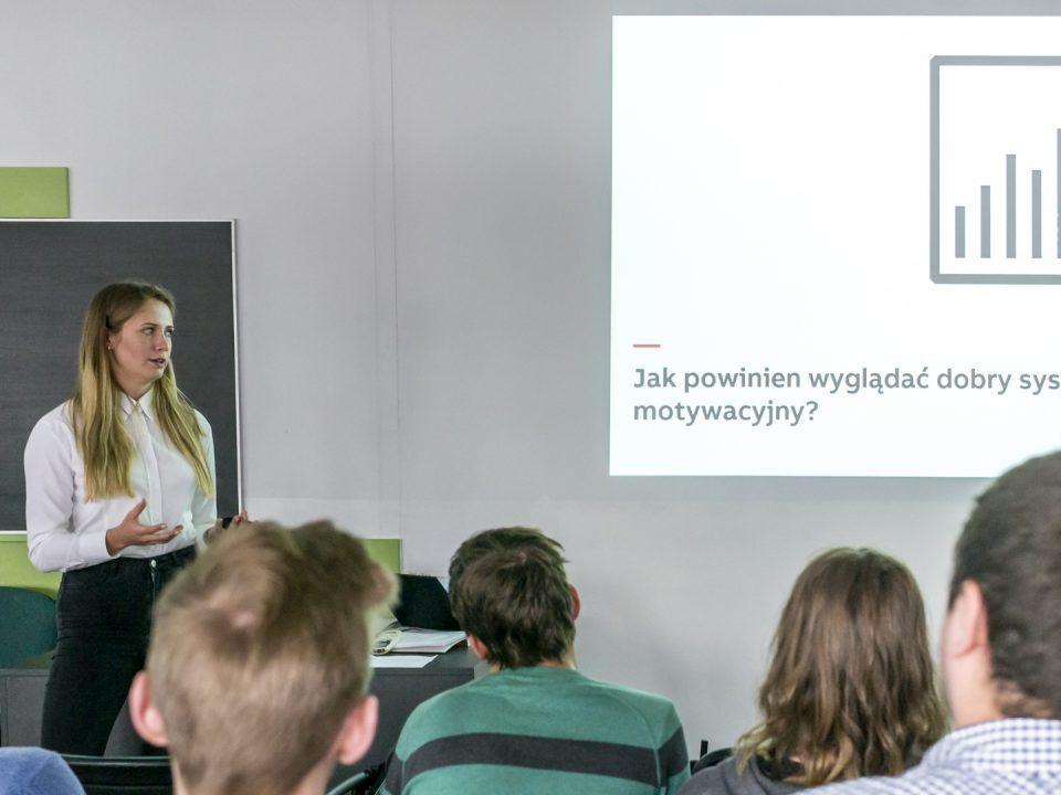 Workshops with ABB! 1000981 LR 960x720