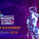 Hult Prize comes to WSEI! Home Perspektywy Women in Tech Summit 2019 80x80