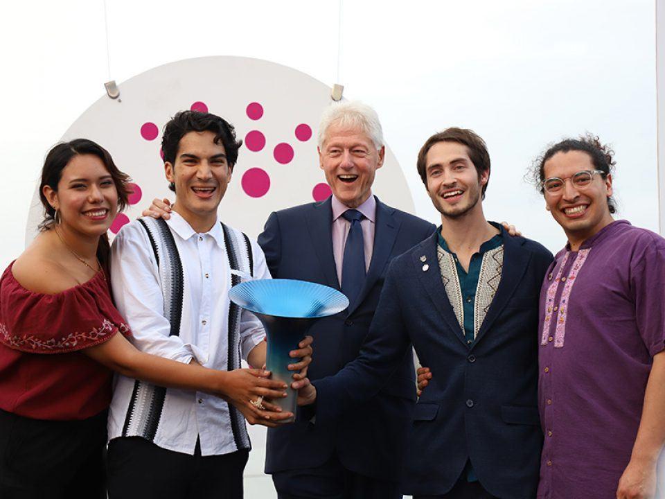 Hult Prize comes to WSEI! equipo mexicano rutopia gano hult prize 2019 960x720
