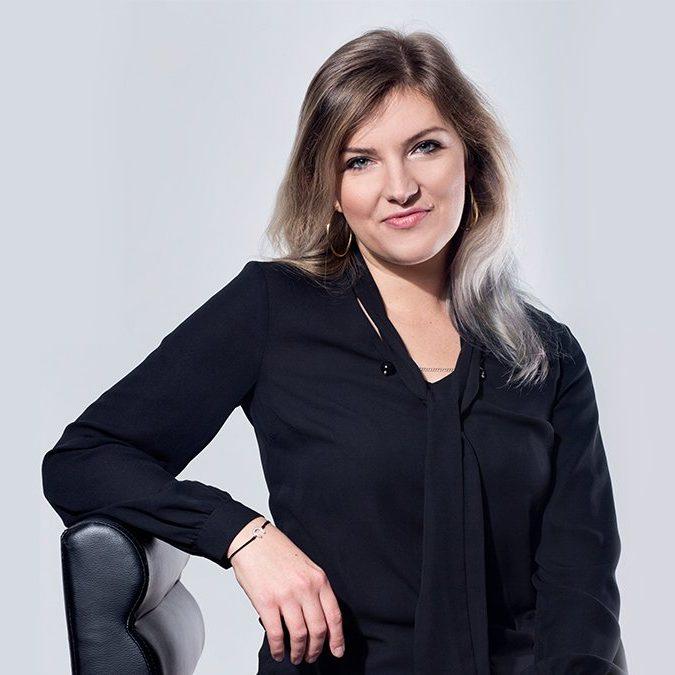 Anna Magoska