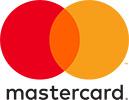 tuition & fees Tuition & fees Mastercard