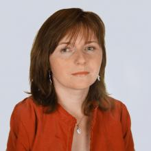 dr-Anna-Dereń